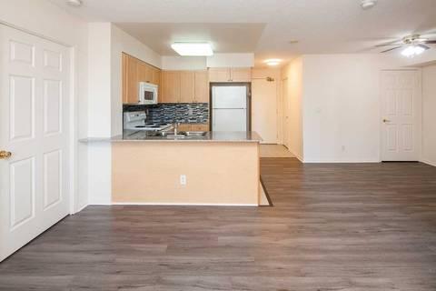 Condo for sale at 5940 Yonge St Unit 616 Toronto Ontario - MLS: C4447545
