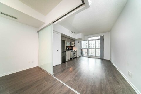 Condo for sale at 68 Abell St Unit 616 Toronto Ontario - MLS: C4991947