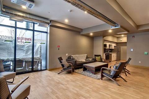 Condo for sale at 690 King St Unit 616 Kitchener Ontario - MLS: X4676694
