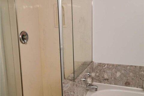 Apartment for rent at 7 Carlton St Unit 616 Toronto Ontario - MLS: C4862186