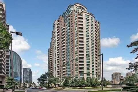 Apartment for rent at 7 Lorraine Dr Unit 616 Toronto Ontario - MLS: C4962776
