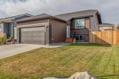 House for sale at 616 Country Meadows Cs Turner Valley Alberta - MLS: A1039044