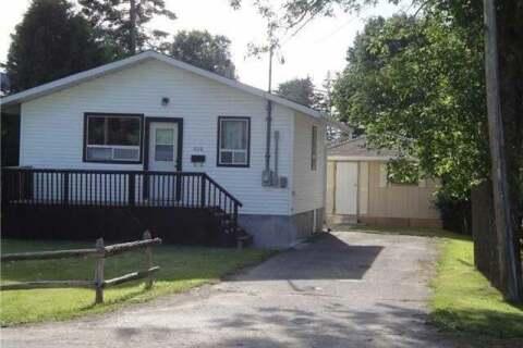 House for sale at 616 Lake Dr Georgina Ontario - MLS: N4821083