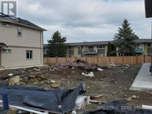 Home for sale at 616 Lance Pl Nanaimo British Columbia - MLS: 465328
