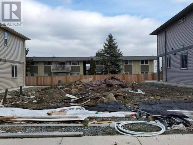 616 Lance Place, Nanaimo | Image 2