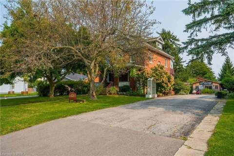 House for sale at 616 Main St Port Dover Ontario - MLS: 40022605