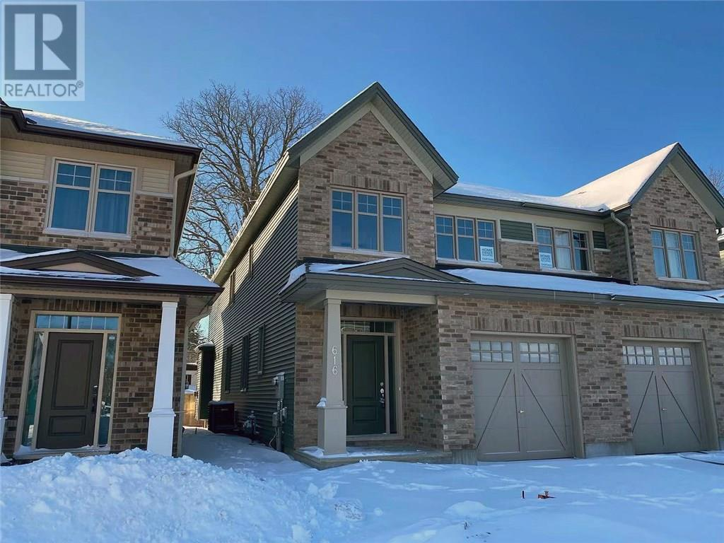 Removed: 616 Vivera Place, Ottawa, ON - Removed on 2020-02-16 00:18:20