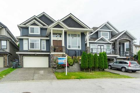 House for sale at 6160 145b St Surrey British Columbia - MLS: R2389757