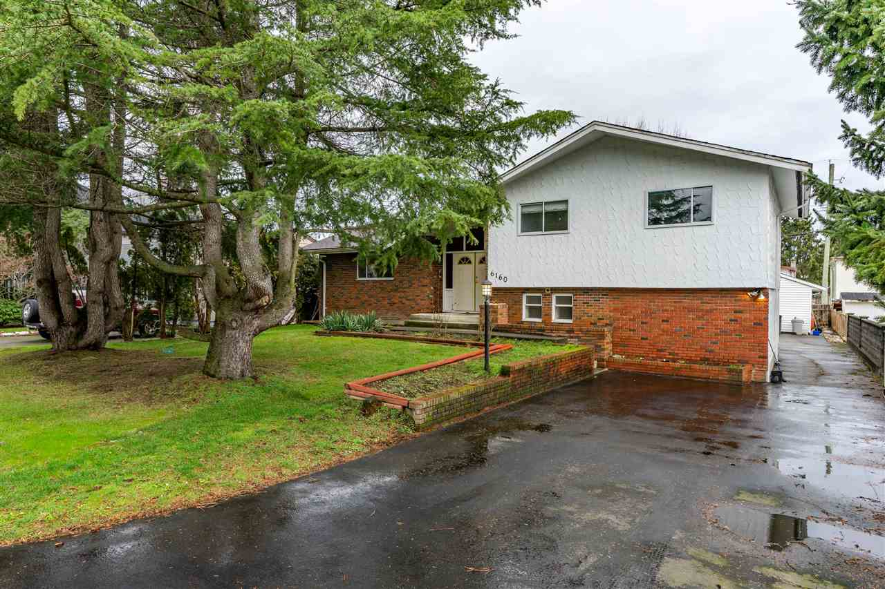 Removed: 6160 175a Avenue, Surrey, BC - Removed on 2020-01-27 11:51:02