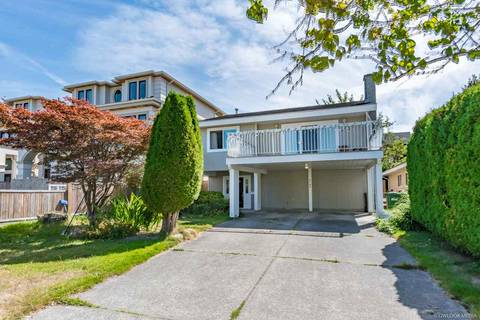 House for sale at 6160 Goldsmith Dr Richmond British Columbia - MLS: R2401343
