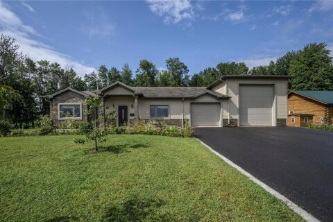 House for sale at 6162 3rd Line Rd Bainsville Ontario - MLS: 1206792