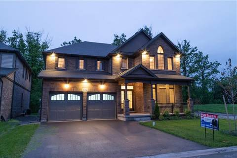 6162 Eaglewood Drive, Niagara Falls   Image 1