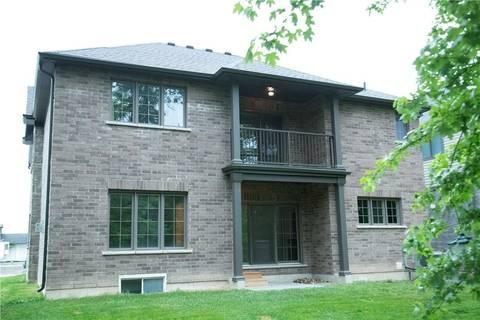 6162 Eaglewood Drive, Niagara Falls   Image 2