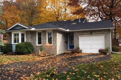 House for sale at 6162 Glen Dr Niagara Falls Ontario - MLS: 30720003