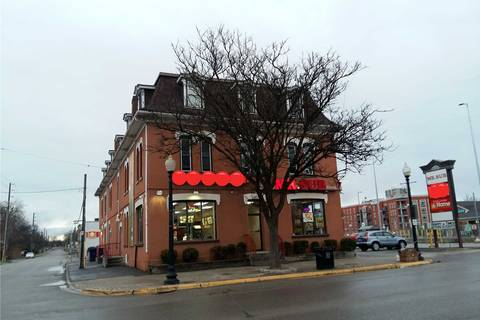Commercial property for sale at 6162 Main St Whitchurch-stouffville Ontario - MLS: N4351924