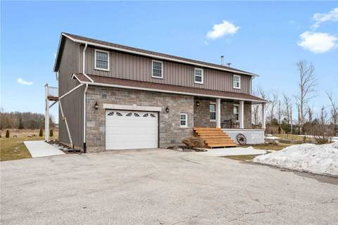 House for sale at 6163 10 Sdrd Innisfil Ontario - MLS: N4740061