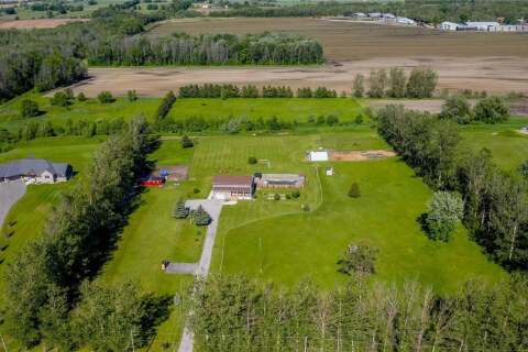 House for sale at 6163 10th Sideroad  Innisfil Ontario - MLS: N4795935