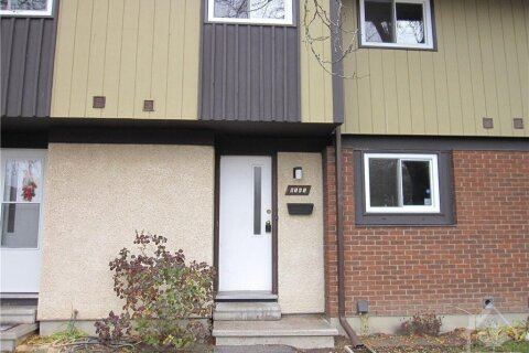Condo for sale at 6163 Brookside Ln Ottawa Ontario - MLS: 1217152