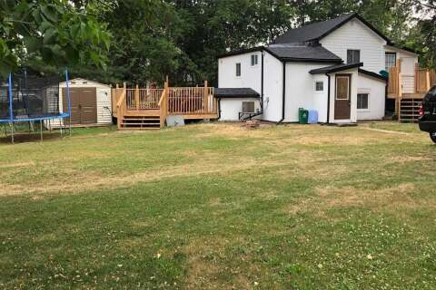 House for rent at 6163 County Rd 13 Rd Adjala-tosorontio Ontario - MLS: N4911726
