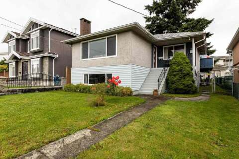 House for sale at 6165 Clinton St Burnaby British Columbia - MLS: R2471013