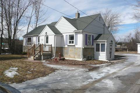 House for rent at 6166 King Rd King Ontario - MLS: N4386096