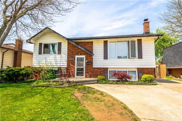 For Sale: 6167 Kirkland Drive, Niagara Falls, ON | 3 Bed, 2 Bath House for $469,000. See 19 photos!