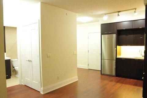 Apartment for rent at 120 Harrison Garden Blvd Unit 617 Toronto Ontario - MLS: C4965416