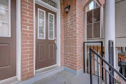Condo for sale at 1881 Mcnicoll Ave Unit 617 Toronto Ontario - MLS: E4542373