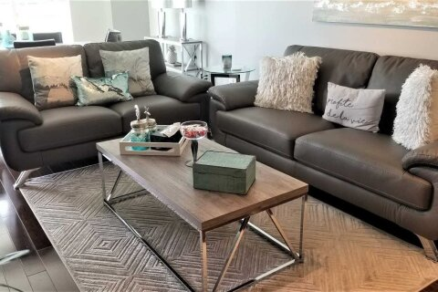 Apartment for rent at 2111 Lake Shore Blvd Unit 617 Toronto Ontario - MLS: W5000164