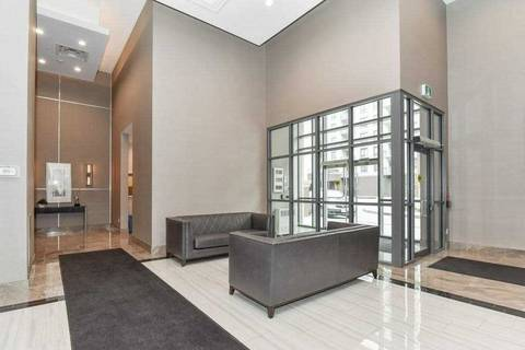 Apartment for rent at 2490 Old Bronte Rd Unit 617 Oakville Ontario - MLS: W4702944