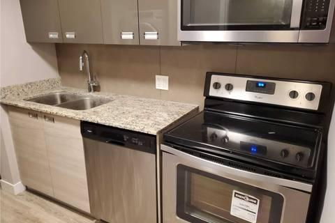 Condo for sale at 250 Albert St Unit 617 Waterloo Ontario - MLS: X4685630