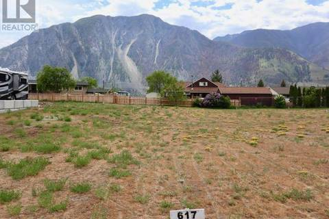 Residential property for sale at 617 2nd Ave Keremeos British Columbia - MLS: 176991