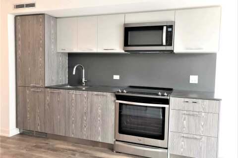 Apartment for rent at 30 Baseball Pl Unit 617 Toronto Ontario - MLS: E4788523
