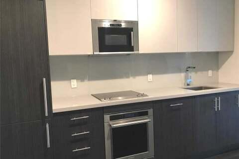 Apartment for rent at 330 Richmond St Unit 617 Toronto Ontario - MLS: C4961334