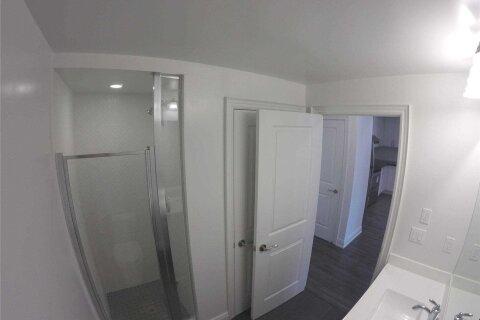 Apartment for rent at 38 Cedarland Dr Unit 617 Markham Ontario - MLS: N4962503