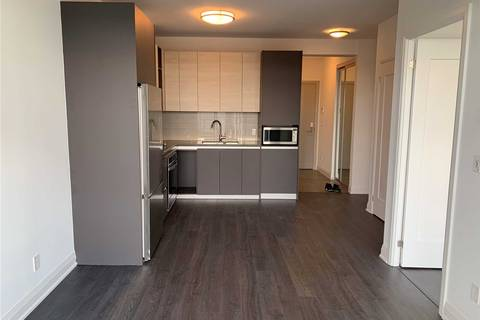 Apartment for rent at 396 Highway 7 Hy Unit 617 Richmond Hill Ontario - MLS: N4515372