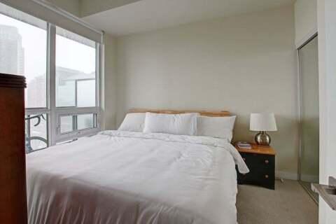 Apartment for rent at 4011 Brickstone Me Unit 617 Mississauga Ontario - MLS: W4924821