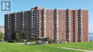 For Sale: 617 - 45 Vimy Avenue, Halifax, NS   1 Bed, 1 Bath Condo for $173,900. See 16 photos!