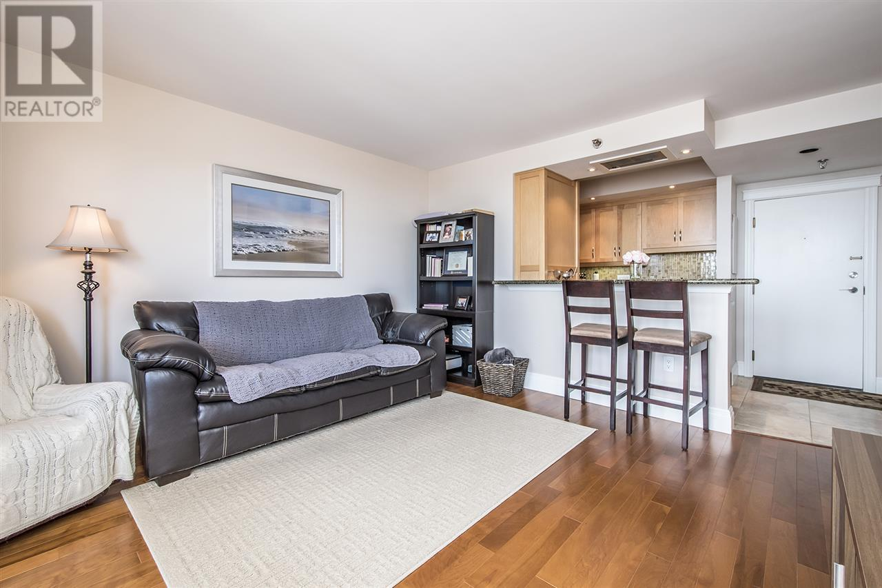 For Sale: 617 - 45 Vimy Avenue, Halifax, NS | 1 Bed, 1 Bath Condo for $164,900. See 16 photos!