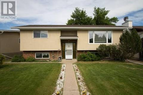 House for sale at 617 6 St Se Redcliff Alberta - MLS: mh0169350