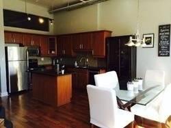 Apartment for rent at 700 King St Unit 617 Toronto Ontario - MLS: C4522003