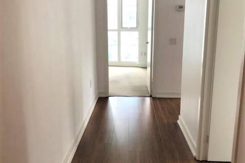 Apartment for rent at 75 Queens Wharf Rd Unit 617 Toronto Ontario - MLS: C4652652