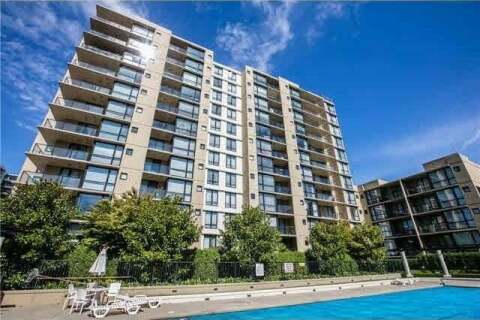 Condo for sale at 7831 Westminster Hy Unit 617 Richmond British Columbia - MLS: R2498609