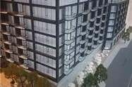 Condo for sale at 784 The Queensway Ave Unit 617 Toronto Ontario - MLS: W4785591
