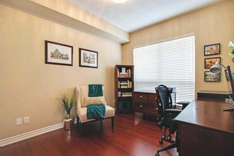 Condo for sale at 8 Maison Parc Ct Unit 617 Vaughan Ontario - MLS: N4885372
