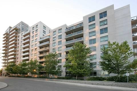 617 - 816 Lansdowne Avenue, Toronto   Image 1