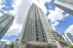 Condo for sale at 85 Queens Wharf Rd Unit 617 Toronto Ontario - MLS: C4931452