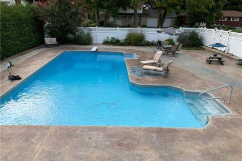 House for sale at 617 Glenwood Dr Pembroke Ontario - MLS: 1210919