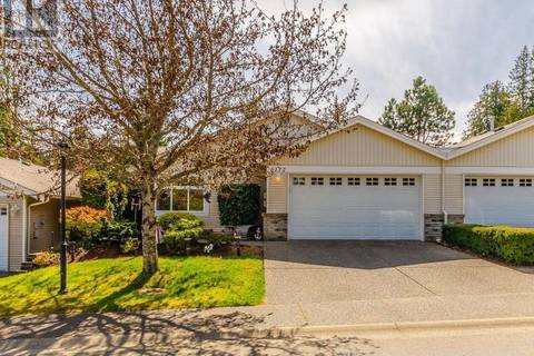 Townhouse for sale at 6172 Delray Pl Nanaimo British Columbia - MLS: 453446