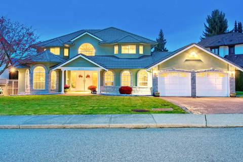 6172 Gordon Place, Burnaby | Image 1
